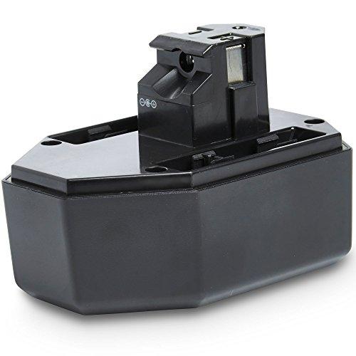 VonHaus Spare 12V Lithium-Ion Battery for the VonHaus Cordless Tire Inflator Air Compressor 9100001