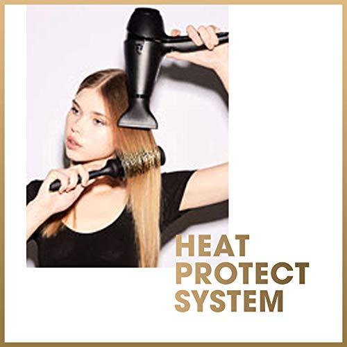 Ghd Heat Protect Zerstauber Warmeschutz 120ml - 3