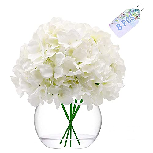 Catálogo para Comprar On-line Plantas y flores artificiales disponible en línea para comprar. 3