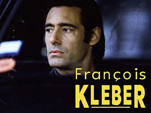 François Kléber