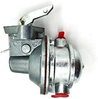 Fuel Pump online shop for John Deere Import 440C 440D 640 540D 540B 640D 448D 548D