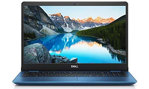 Dell Inspiron 15 5584 (Core i5-8th Gen/8GB RAM/1TB HDD + 512 SSD/15.6