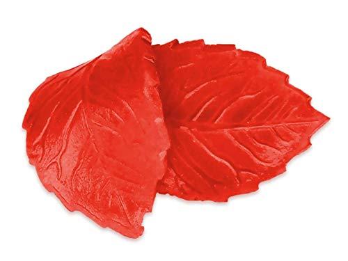 Farb-Spray rot 100 ml