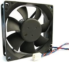 Cisco ACS-3825-FAN-1/2 For 3825 Router Fan 1 / Fan 2 Replacement (1 New Fan in Pack)