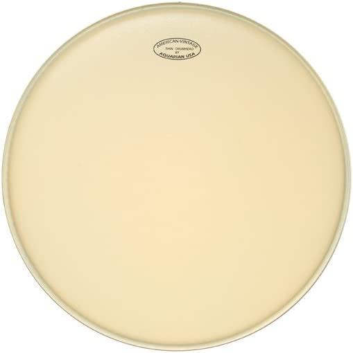 Aquarian Ranking TOP17 At the price Drumheads Drumhead Pack VTC-T12