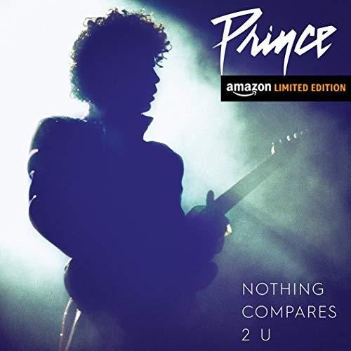 Nothing Compares 2 U [Vinyl Single]