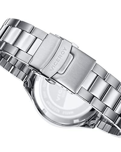 Reloj Viceroy Hombre 401135-57