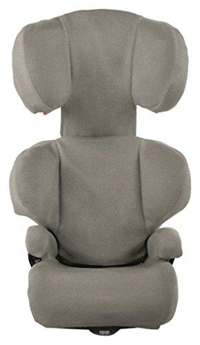 Jané 080267 T11 - Fundas para asiento de coche