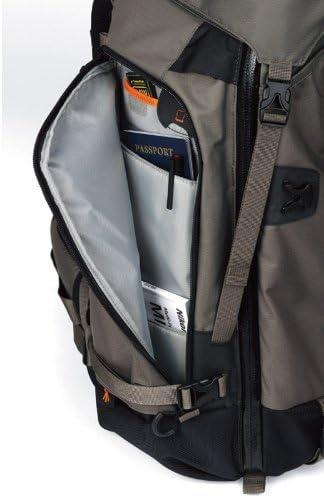 Lowepro Pro Trekker 300 Aw Nylon Slr Kamerarucksack Kamera