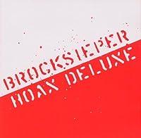 Hoax Deluxe