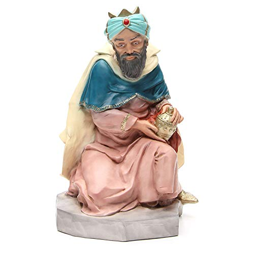 Reyes Magos Figuras Belen