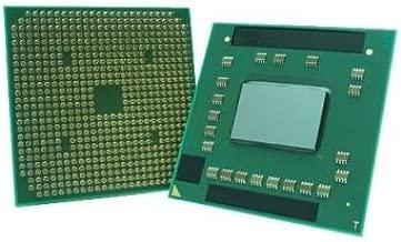 AMD Turion X2 Ultra Dual-core ZM-86 2.4GHz Mobile Processor