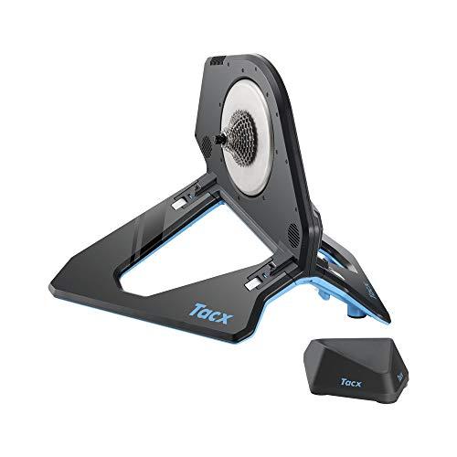 Garmin TacX Neo 2T Smart Trainer | Amazon