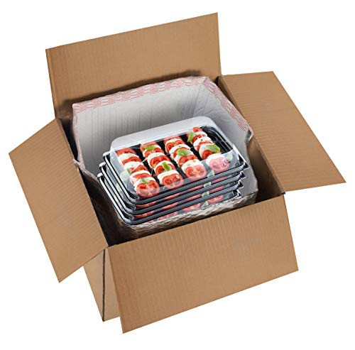 food boxes packaging - 7