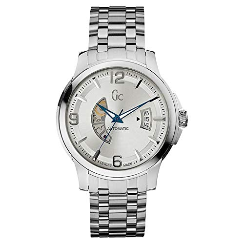 ORIGINAL GUESS Collection Uhren Herren - X84001G1S