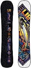 Lib Tech Ejack Knife Mens Snowboard Sz 162cm