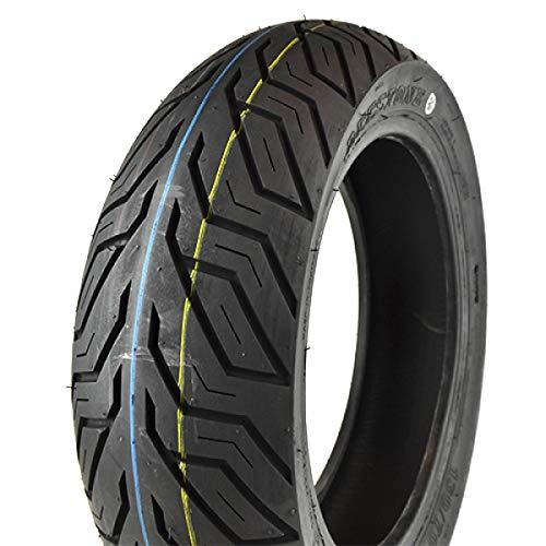 Bester der welt Deestone 120 / 70-12 Roller Reifen |  Rollerreifen können bis zu 212 kg tragen,…
