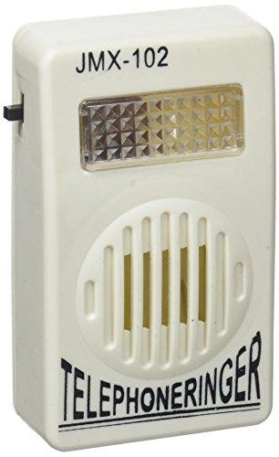 Oferta de Engel Axil Tl-60-E - Timbre Acustico Luminoso