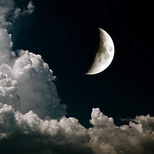 Deep Sleep Relaxation, Meditation Rain Sounds, Spa Music