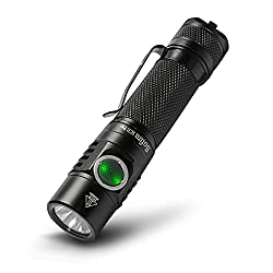 sofirn-rechargeable-pocket-flashlight