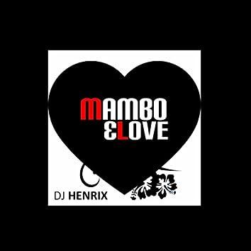 Mambo & Love
