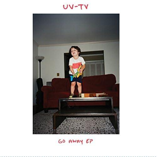 UV-TV