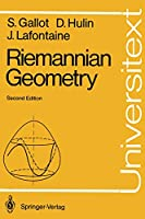 Riemannian Geometry (Universitext)