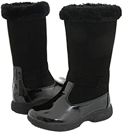 Tundra Boots Kids Sara (Little Kid/Big Kid)