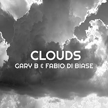 Clouds (feat. Fabio di Biase)
