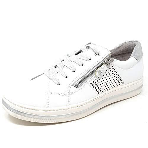 Relife Sneaker Weiß Gr.38 EU
