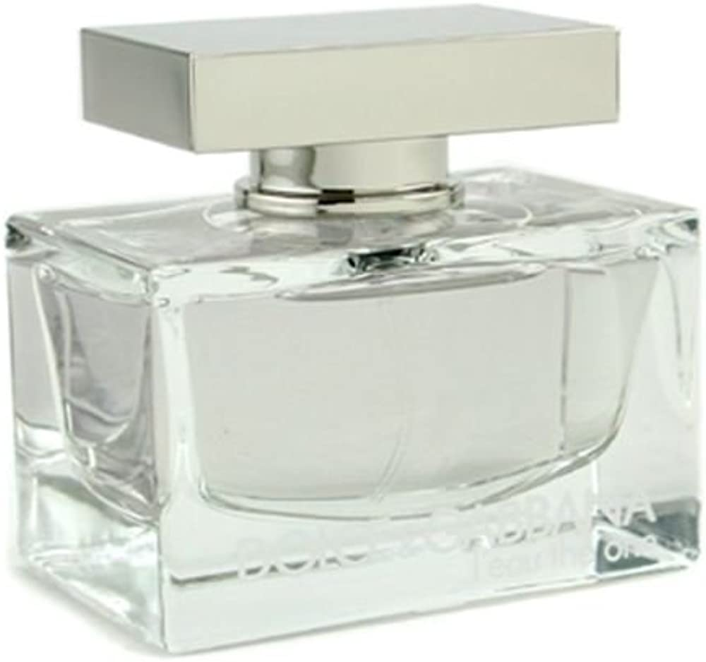 Dolce & gabbana l`eau the one 75ml/ eau de toilette da donna