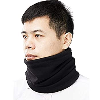 Neck warmer - Cheap gifts for dads under $10