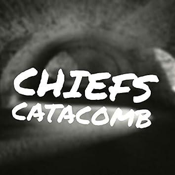 Chiefs Catacomb