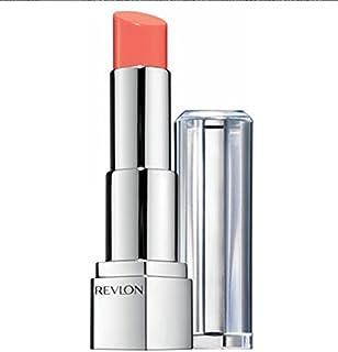 Revlon Ultra HD Lipstick, 870 Tulip, 0.1 Ounce