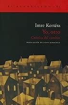 Best la otra cronica Reviews