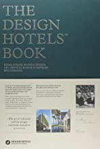 The Design Hotels Book by Design Hotels (2015-04-15)