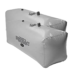 FatSac Ballast Bags