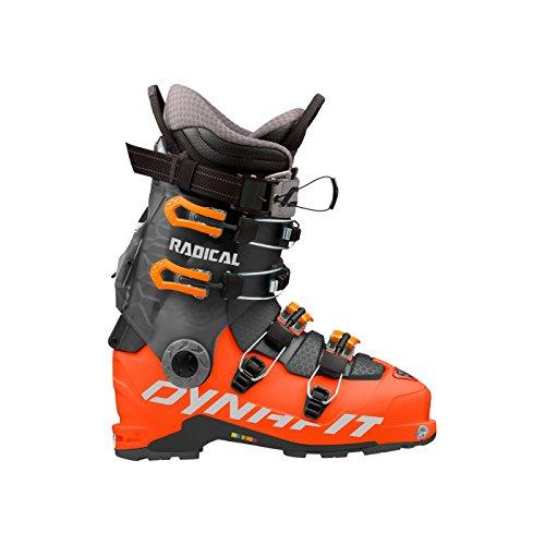 DYNAFIT Herren Skischuh Radical 2019