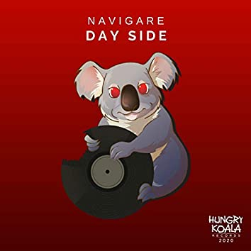 Day Side