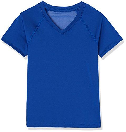 RED WAGON Camiseta Deportiva Niñas