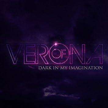 Dark in My Imagination (Radio Edit)
