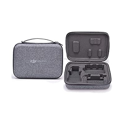 YueLi Mavic Mini Carrying Case for DJI Mavic Mini Drone Accessories