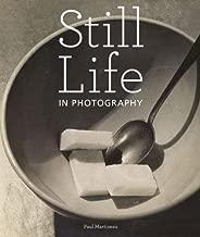 Still Life في التصوير