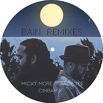 Bain Remixes