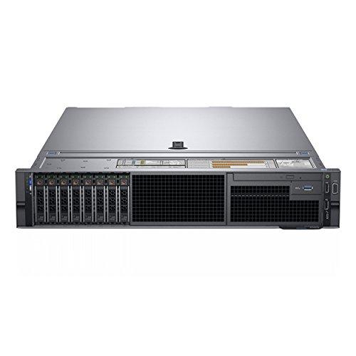 Dell C1DMD EMC PowerEdge R740 Server