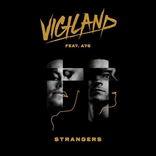Vigiland feat. A7S
