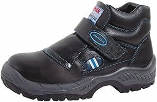 748ec5ff15c Amazon.es: Velcro - Zapatos para hombre / Zapatos: Zapatos y ...