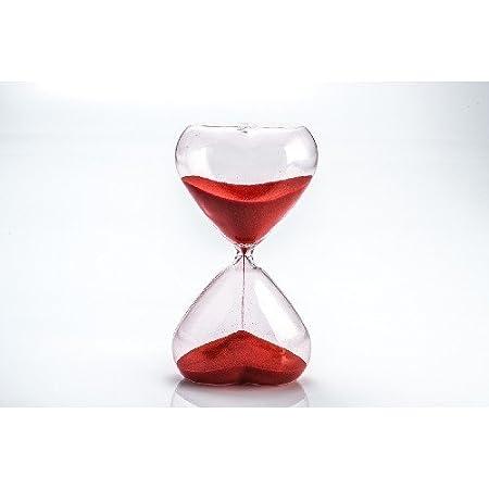 pajoma 61745 Sabbia Senza Tempo della Marca Reebok 30 Minuti