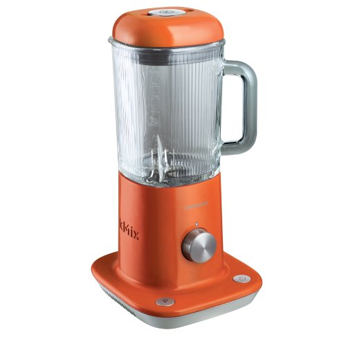 Kenwood BLX67 K-mix Blender 220-240 Volt/ 50-60 Hz (INTERNATIONAL VOLTAGE & PLUG) FOR OVERSEAS USE ONLY WILL NOT WORK IN THE US, OUR PRODUCT ARE BRAND NEW, WE DO NOT SELL USED OR REFERBUSHED PRODUCTS.