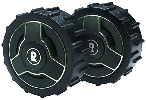 Robomow–grosse Power Wheel ruote–per RC Modelli